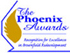 The Pheonix Awards
